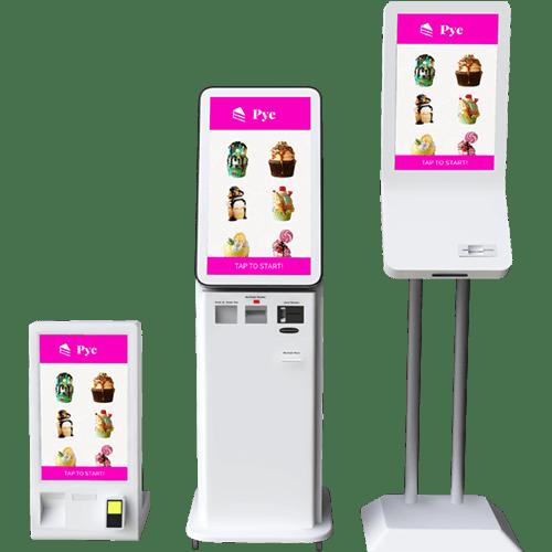 product-qsr-kiosk@2x